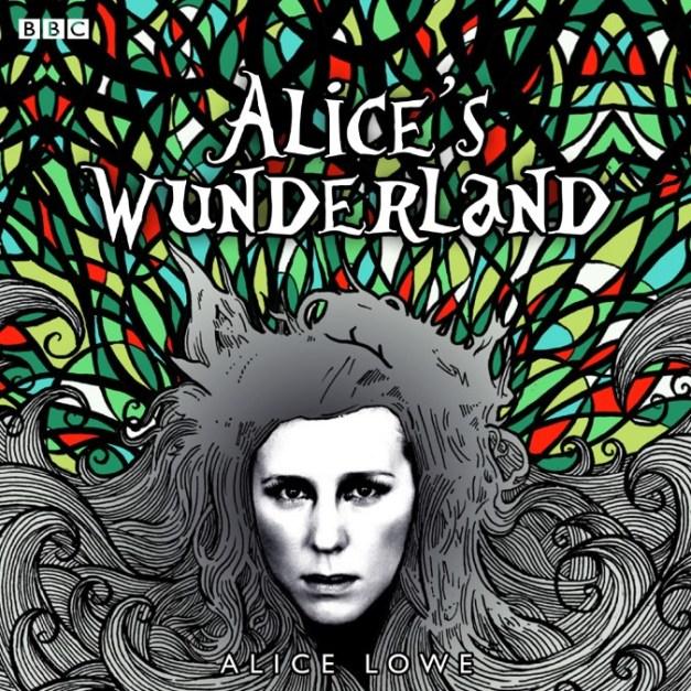 Alice's Wunderland