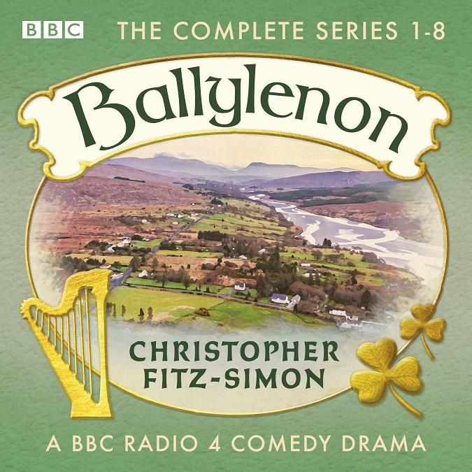 Ballylenon