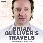 Brian Gullivers Travels