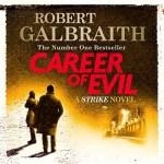 Cormoran Strike [03] Career Of Evil