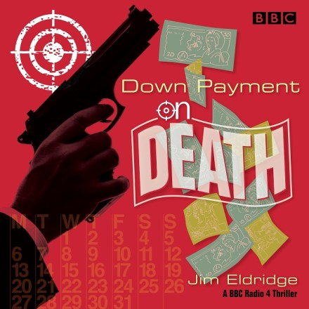Down Payment on Death