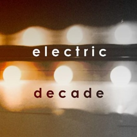 Electric Decade