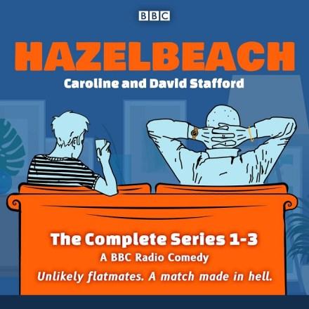 Hazelbeach