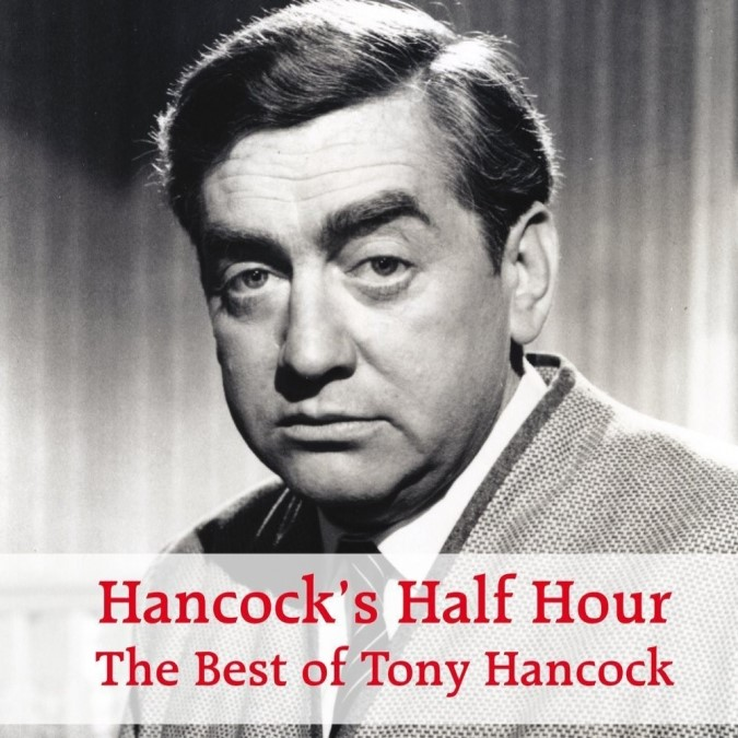 Hancocks Half Hour BBC
