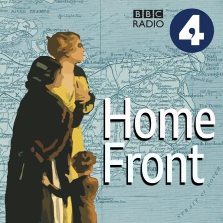 Homefront Complete BBC Omnibus