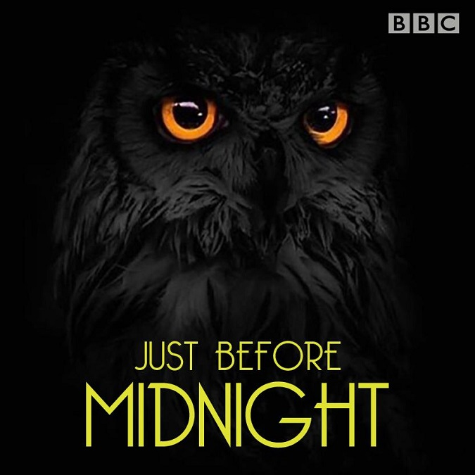 Just Before Midnight BBC