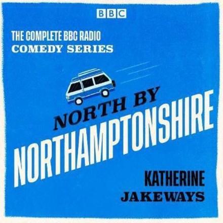 North by Northamptonshire BBC