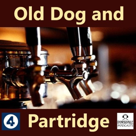 Old Dog and Partridge