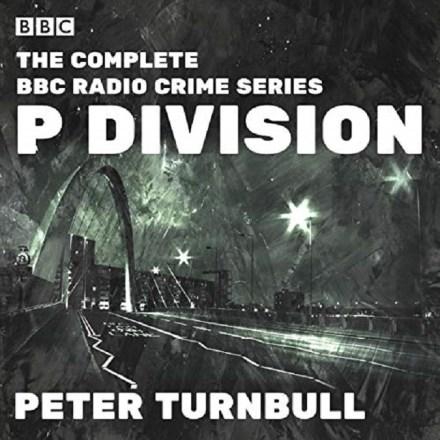 P Division