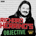 Richard Herring's Objective BBC