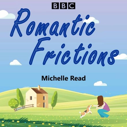 Romantic Frictions