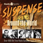 Suspense – Old Time Radio