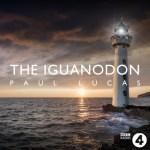 The Iguanodon