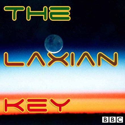 The Laxian Key