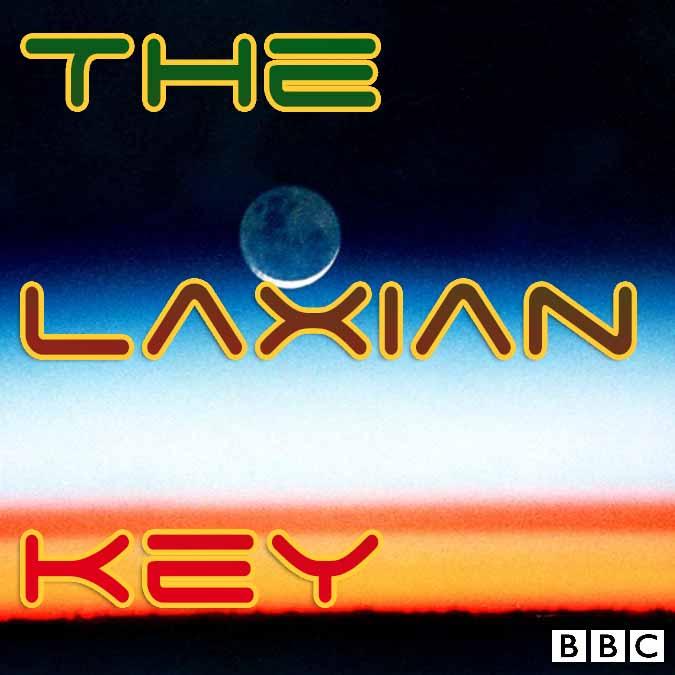The Laxian Key