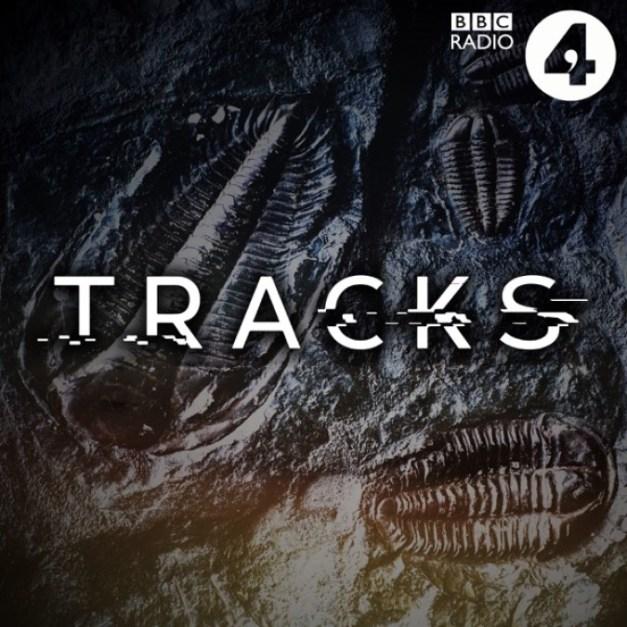 Tracks BBC