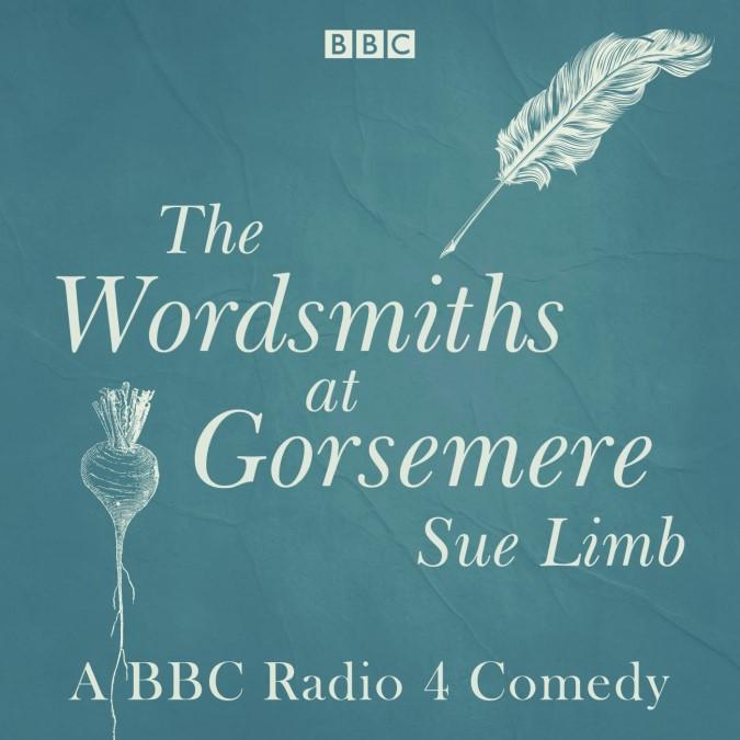 The Wordsmiths at Gorsemere