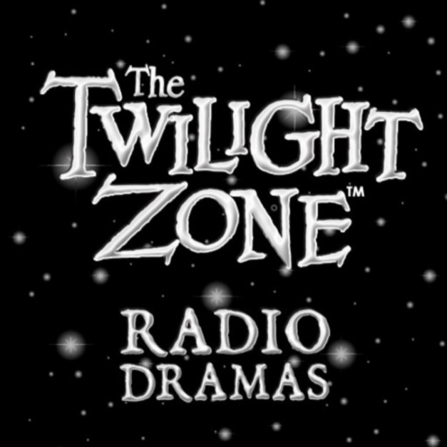 Twilight Zone Radio Dramas