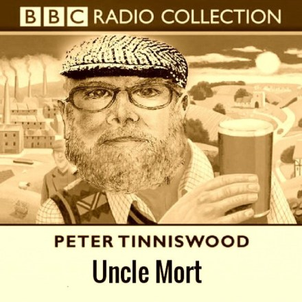 Uncle Mort, North and South country, Celtic Fringe