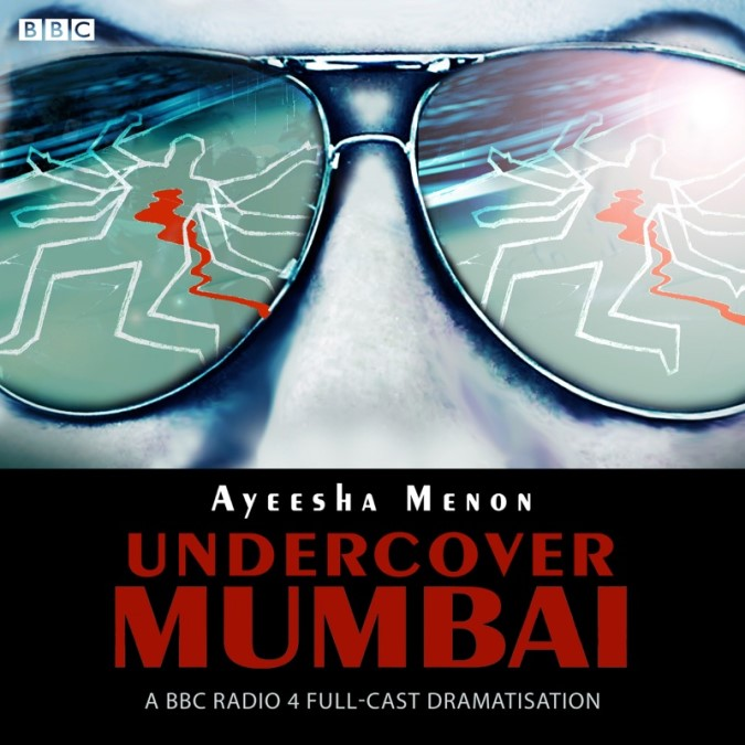 Undercover Mumbai