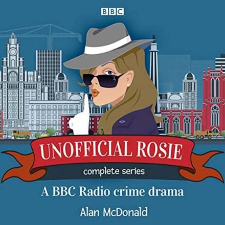 Unofficial Rosie BBC