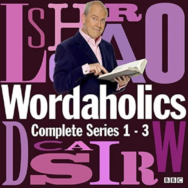 Wordaholics BBC