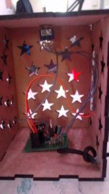 wifi-lantern2