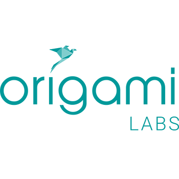 Presentation from a HK Kickstarter – Origamil Labs
