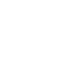 Dim Sum Warriors Certified for Pedagogical Quality by Education Alliance Finland