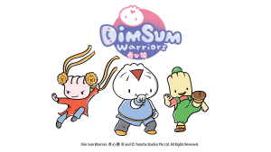 The Dim Sum Warriors Club isan innovative and integrated language learning approach that improves learners' English and Chinese simultaneously, and also builds cultural confidence, global competence and creativity. Designed by education experts and award-winning creatives, the system combines cutting-edge literacy research with hilarious multilingual comics featuring adorable characters, a mobile app with vocabulary building games and reading-recognition tech that provides feedback on fluency and pronunciation. The system is tailored to meet the OECD's new PISA Global Competence Framework and is certified for high pedagogical quality by Education Alliance Finland.