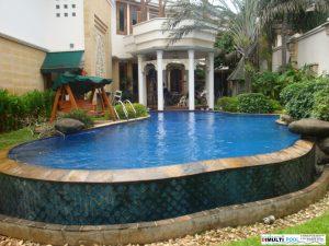 swimming pool consultant image