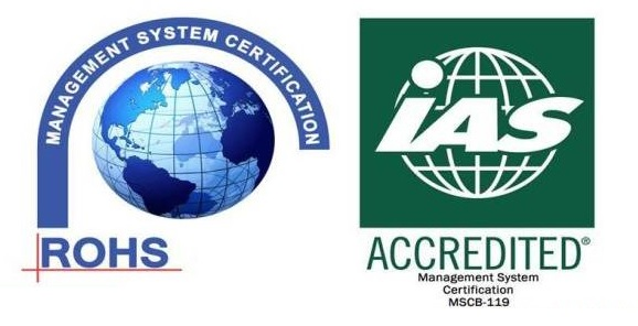 Proudly Announce; Dimulti is Now ISO 9001:2015 Certified!