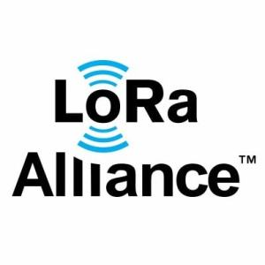 LoRa; Low Power Consumption Wireless Technology with Wide Area Coverage