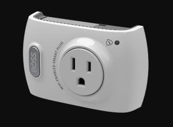 Smart Plug products
