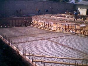 7 Hal yang Membuat Konstruksi Kolam Renang Menjadi Mahal