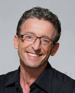 Webdesigner Krefeld - René Werner, Senior Kreative Direktor.