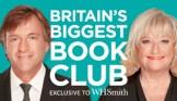 Britain's Biggest Book Club
