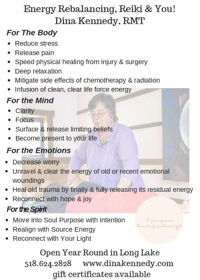 Energy Rebalancing, Reiki & You-page-001