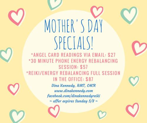 mother s dayspecials!-page-001