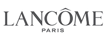 Logo-lancome