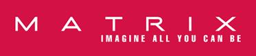 Logo-mtx