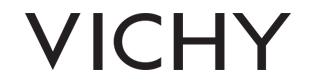 Logo-vichy