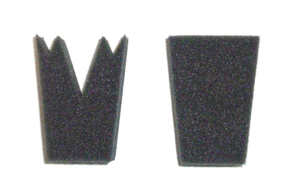Sponge Head-cutting (det.1)