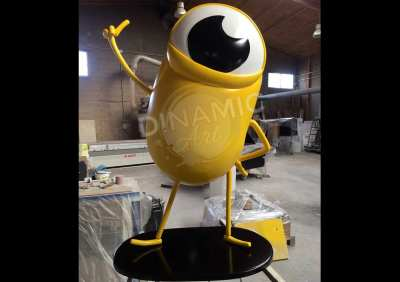 mascota-neox-kidz-escultura-porexpan--00 2