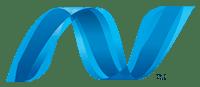 aspnet-mvc-web-uygulamalari-logo