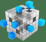 enterprise-design-pattern-logo