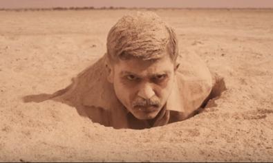 Theeran Adhigaram Ondru trailer update