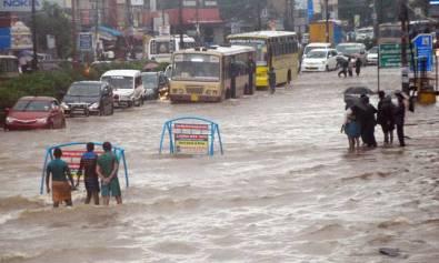 chennai raining