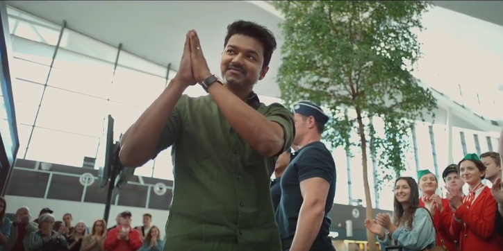 mersal going to be the blockbuster of the year