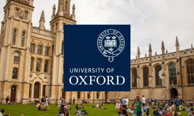 Oxford to ban petrol, diesel cars from 2020